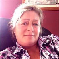 Sheila Kay Honeycutt