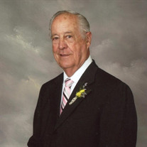 Mr.  Buddy T. Sexton