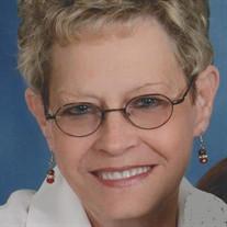 Carolyn Cia