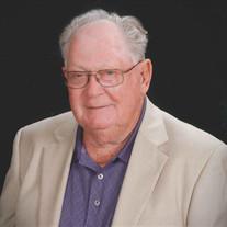 Dr. M.L. Northup