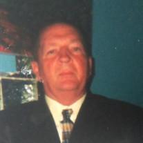 Jack M Rooker