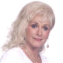 RuthAnn Hammons