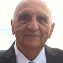 Charles P. Paulo