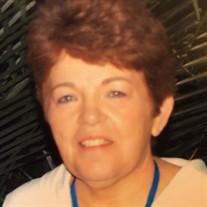 Linda S. Riendeau