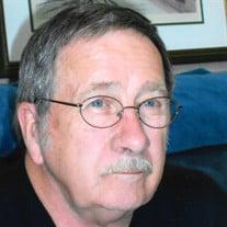Paul M Wilke
