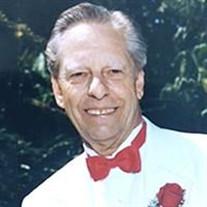 Gayle Ernest Wittig
