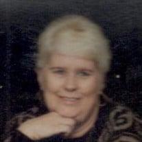 Mary Jo Tyler