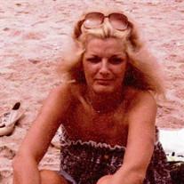 Mrs. Sandra  Dale  Patton