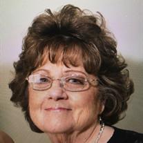 Susan M. Henry