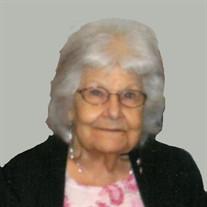 Gail F. Beck