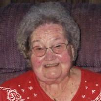 Edna B. Griffiths