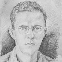 Jacob William Sietsema Jr.