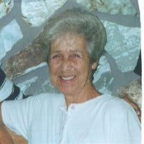 Dorothy Duncan