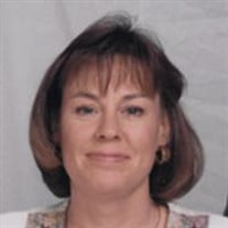 Jana Arning