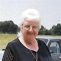 Kay Baggett