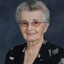 Mildred Ruth Bates