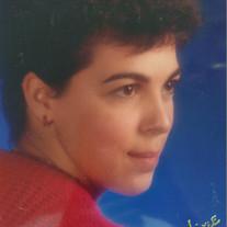 Nadine A. Leo