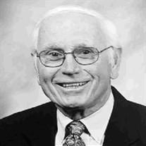 Mr. Charles 'Peepaw' Monaghan SR