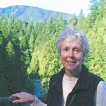 Carol Ann Cousino