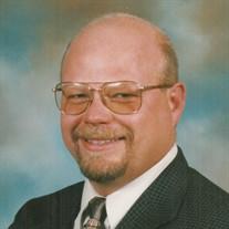 Norbert J. Kisala Jr.