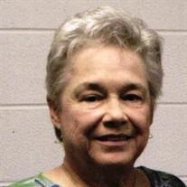Carolyn Marie Bumpass Case