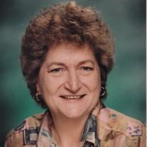 Wanda L. Bright