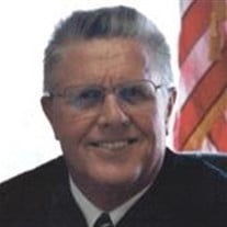 Robert Haeger (Camdenton)