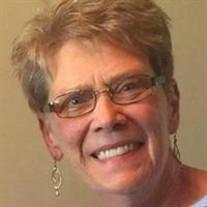 Gloria L. Copple