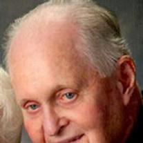 Lyman K. Creed