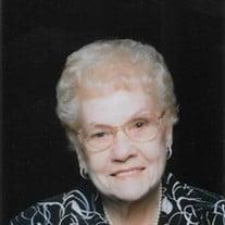 Norma Jean Dailey