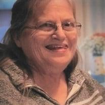 Linda Damouth