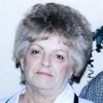 Marilyn Kay Donahue