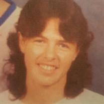 Margaret L. Ehler