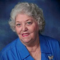 Carol Mehrtens Vicknair