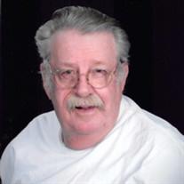 Richard H. Garren