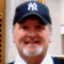 John Wilburn George, I