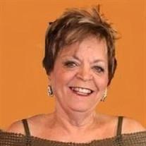 Sandra Lynn Goodman
