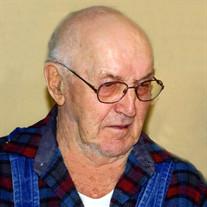 George Kuperus