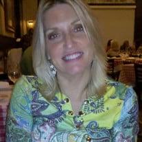 Wendy Gale Morris