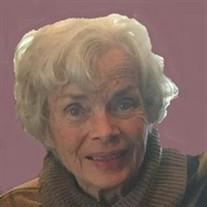 Lois Ann (Davis) Hanley