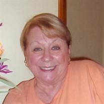 Carolyn Marie Maynard