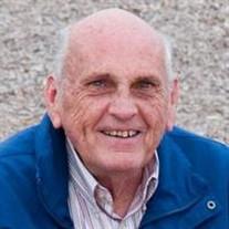 Henry R. Hartshorn