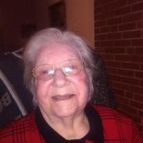 Bette Louise Henderson