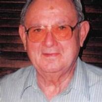 Frank J. Henry