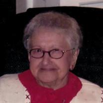 Beatrice Callais Guidroz