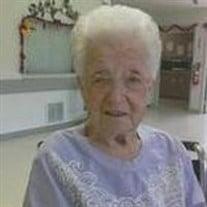 Beulah Johnson