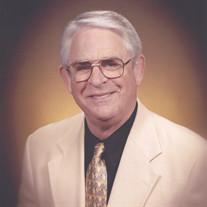 Carl Richard Scully