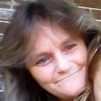 Sue Ann Minner