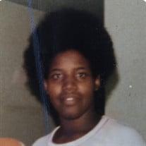 Ms. Deborah Jean Anderson