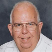 Eugene Gene Lows